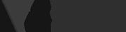 http://kohd.co/art/logo.png