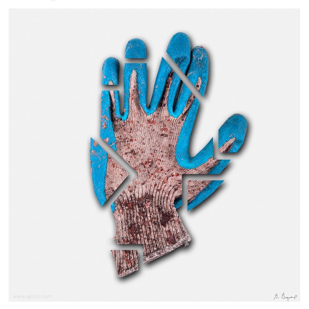 20131117_CompositionAndDesign_Series_Glove