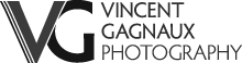 Vincent Gagnaux Photography | Kohd & Art